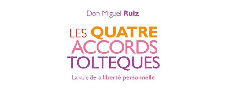 les-accords-tolteques