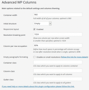advanced-wp-columns-settings