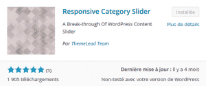 responsive-category-slider-install