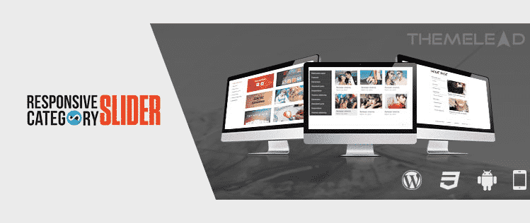 responsive-category-slider