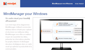 Fiche-Produit-MindManager-for-Windows