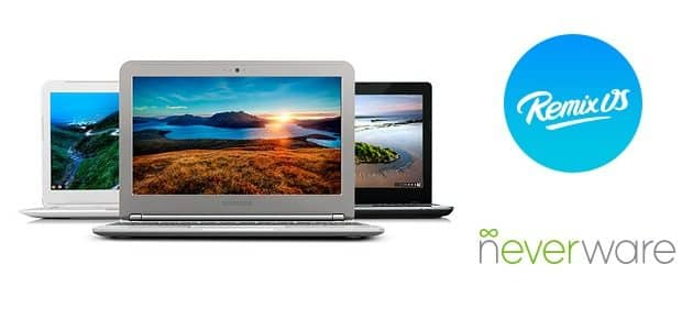 chromebook-pc