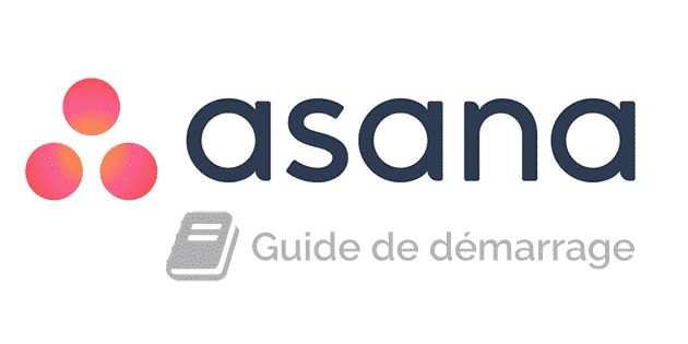 asana-guide-windtopik