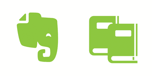 evernote-carnets-piles