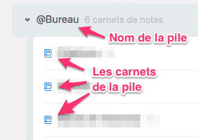 piles-carnets-evernote