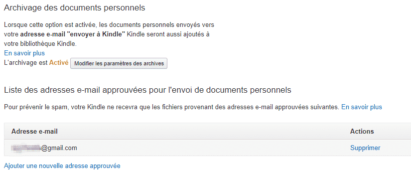 amazon-kindle-archivage-validation