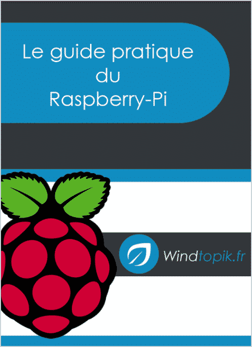 guide-pratique-rpi-mini