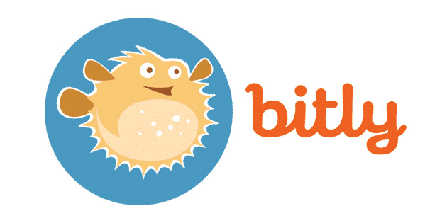 bitly-logo-windtopik