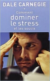 carnegie-dominer-stress-soucis