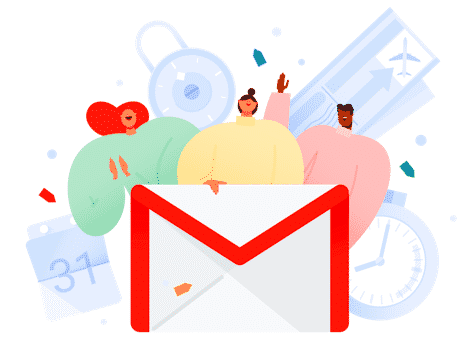 introduce-new-gmail