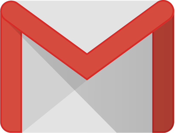 logo-gmail-windtopik
