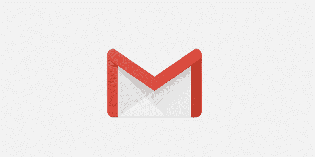 new-gmail-logo-windtopik