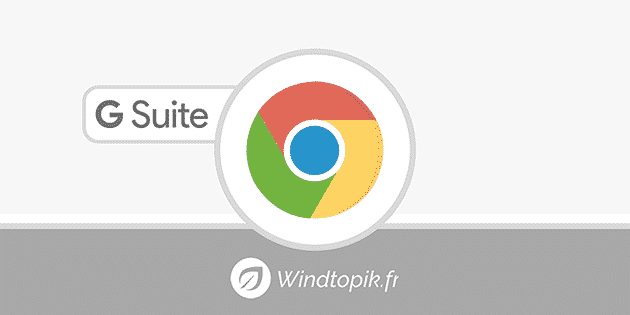 formation-google-chrome-windtopik