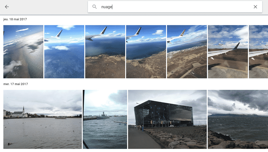 google-photos-objects-search