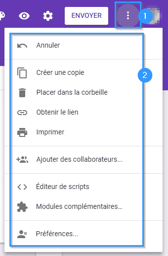 autres-options-google-forms-windtopik