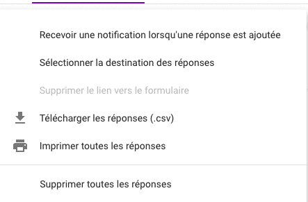 autres-reponses-forms