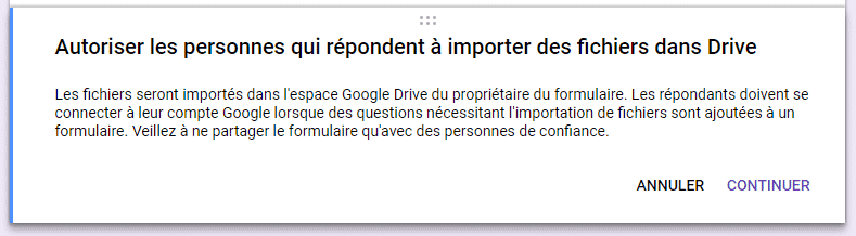 importer-fichier-forms