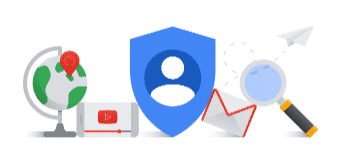 privacyadvisor-google
