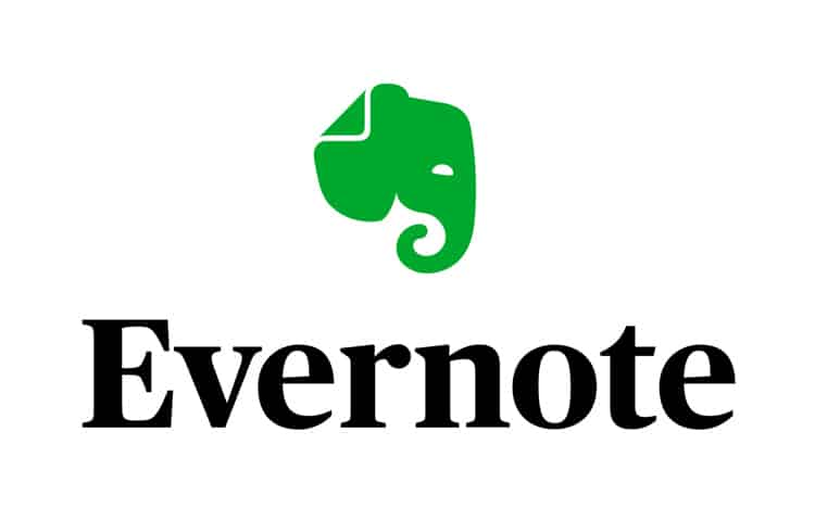 01_Evernote_logo