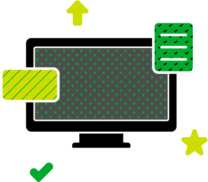multi-devices-evernote