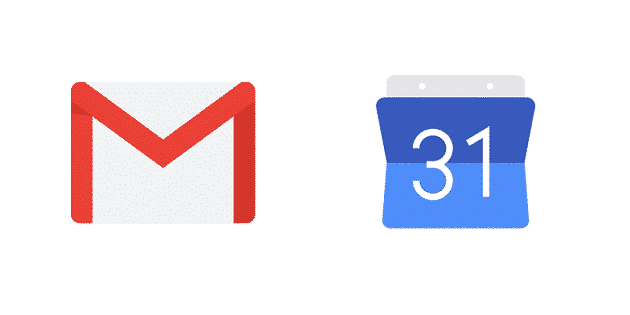 gmail-agenda-evenement