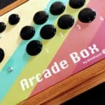 arcade-box-bois-raspberry