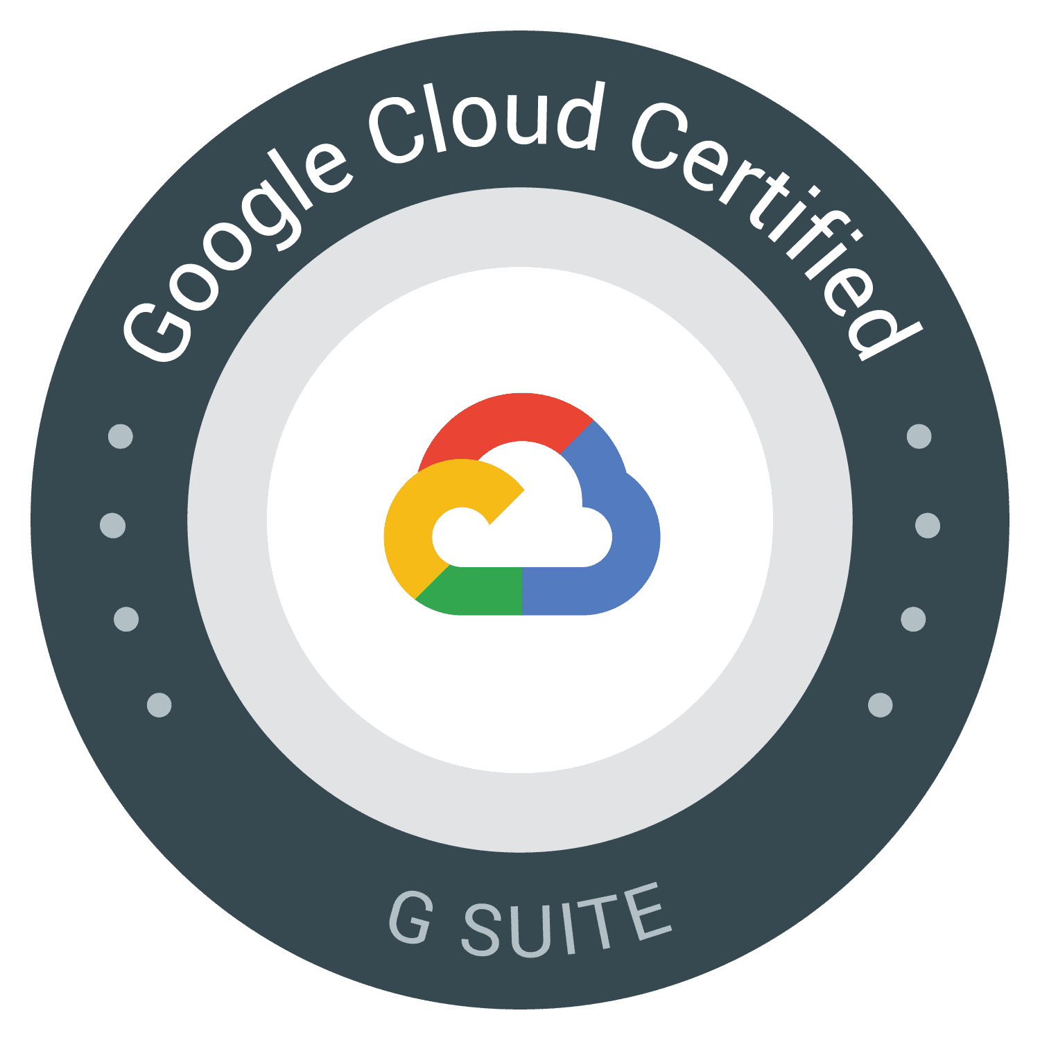 badge-gsuite-certifiate