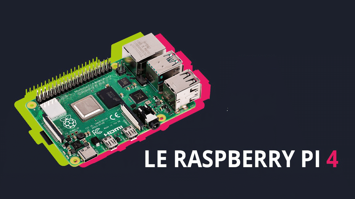 windtopik-raspberry-pi-4