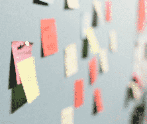 sticky-notes-wall