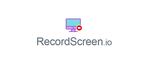 RecordScreen