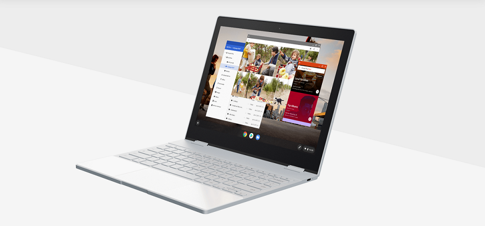 pourquoi-chromebook-windtopik