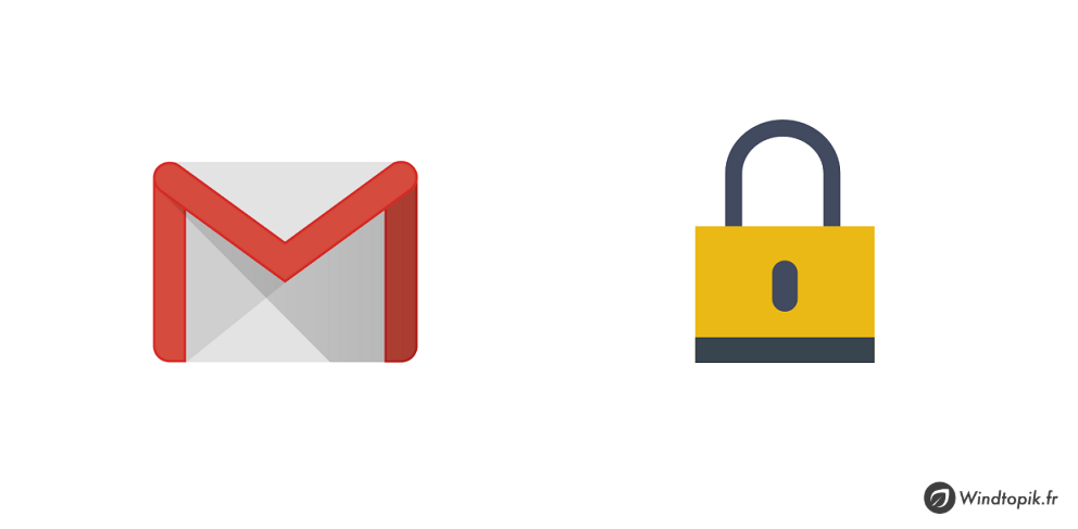 gmail-mail-confidentiel-windtopik