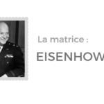 matrice-eisenhower-cover-article