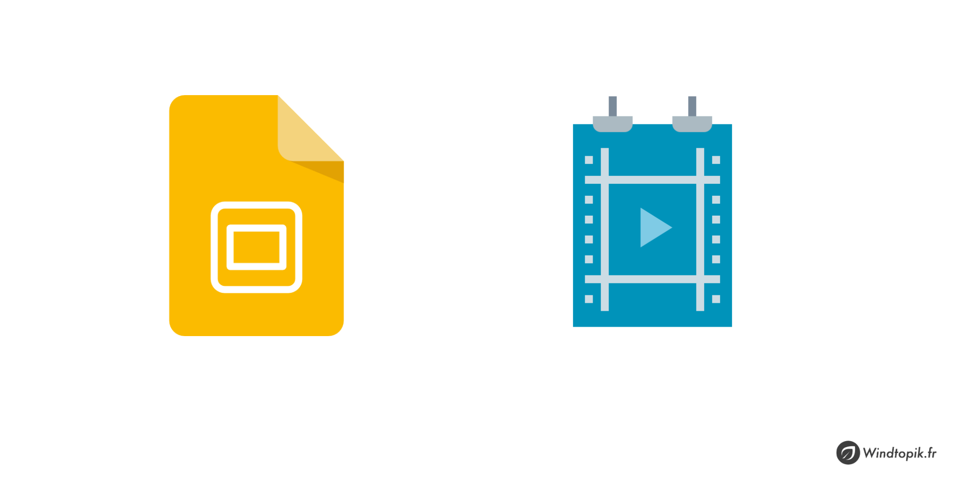 google-slides-animation-logo