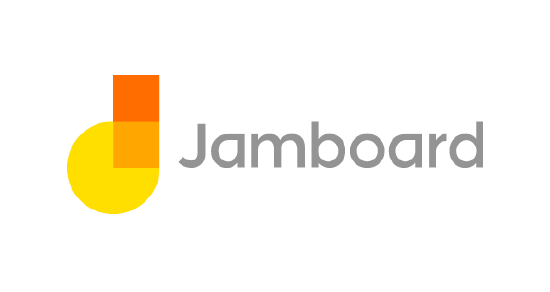 Jamboard : Un tableau blanc collaboratif by Google!