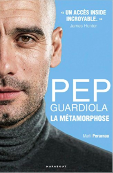 pep-guardiola-biographie-2