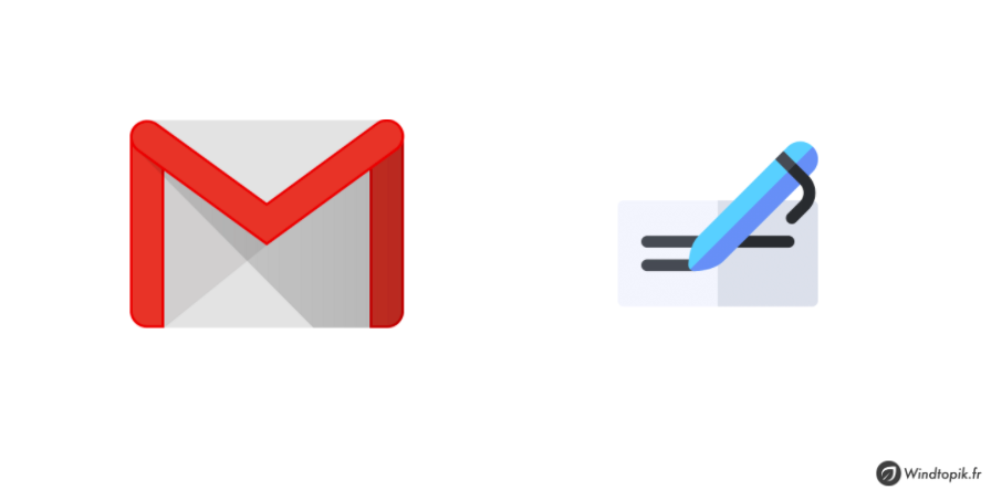 cover-signature-gmail