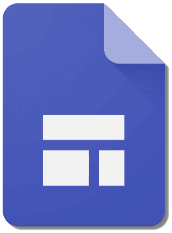google-sites-formation