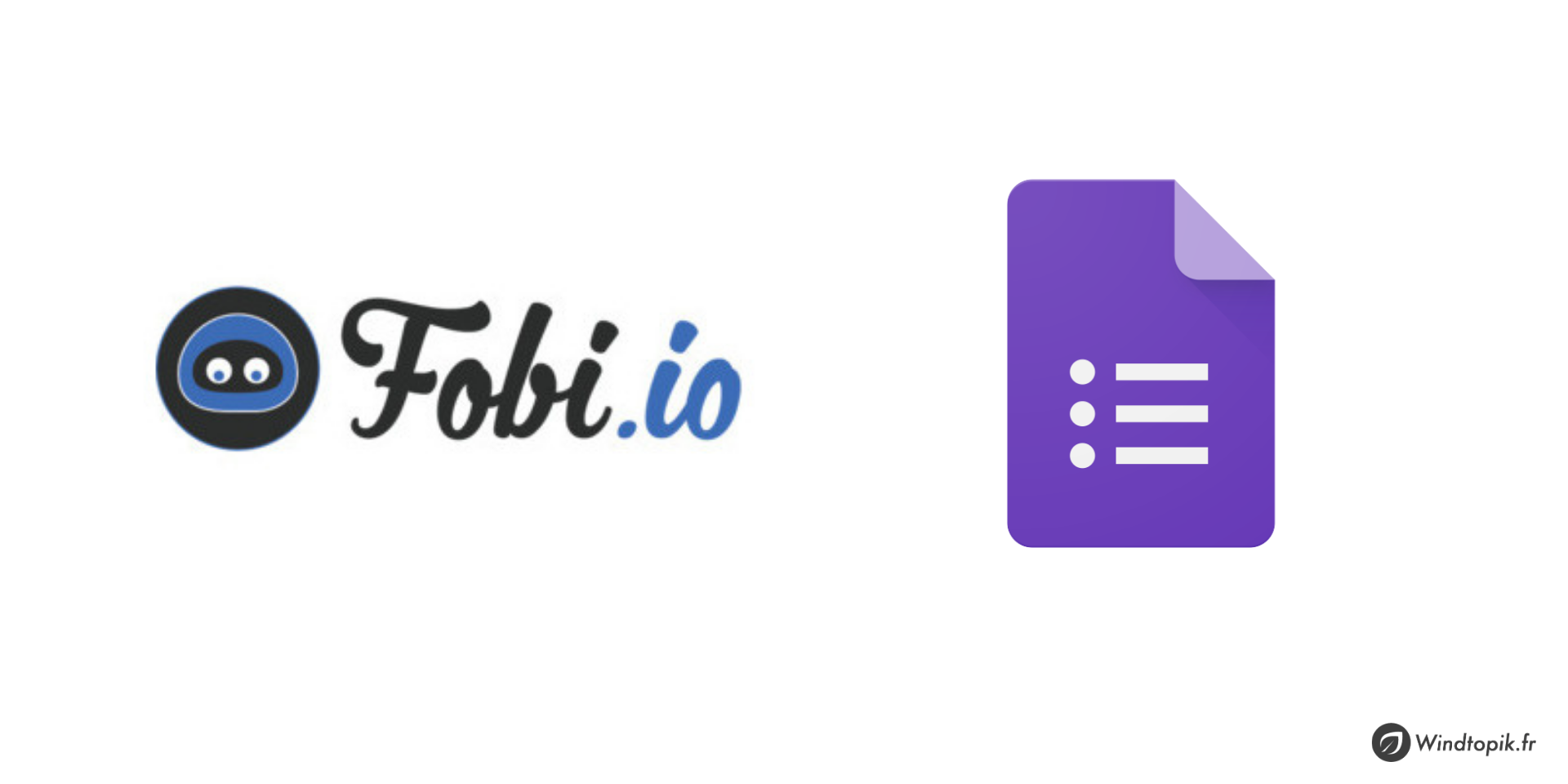 fobi.io-forms-windtopik