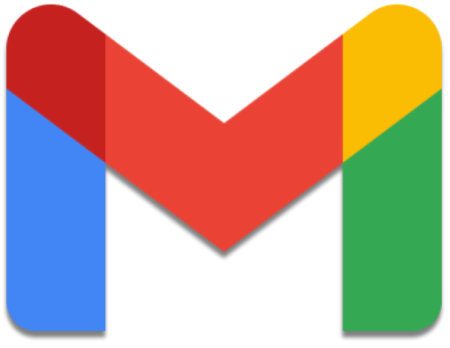 gmail-ombre