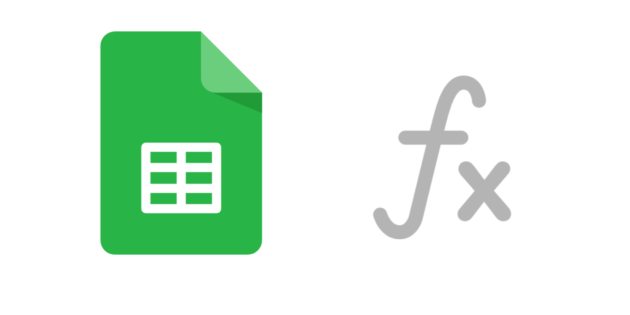 google-sheets-function-FILTER