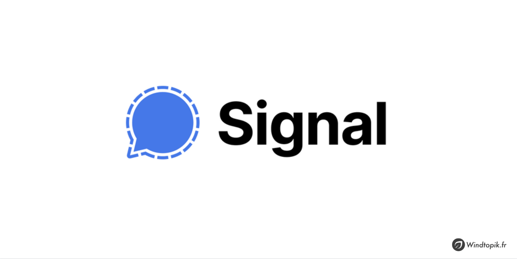 cover-signal-windtopik
