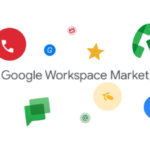 g-workspace-marketplace-windtopik