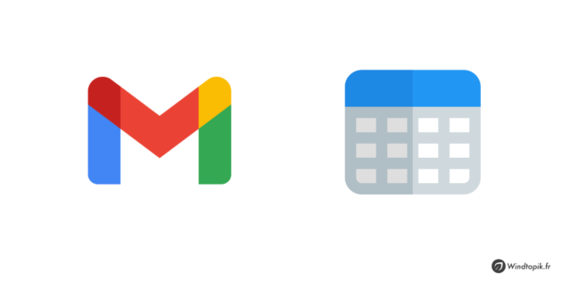gmail-tableau-mail