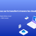 cover-multcloud