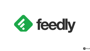 feedly-cover-windtopik