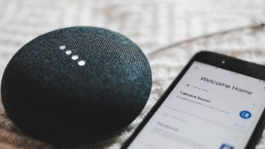 google-home-command-list-cover