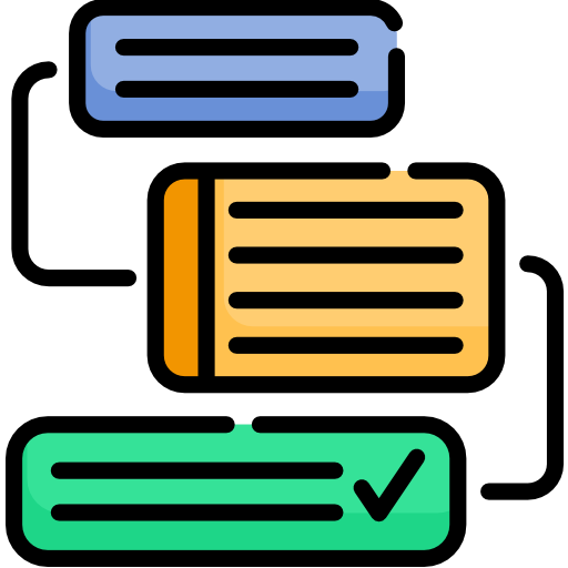 workflow feedly