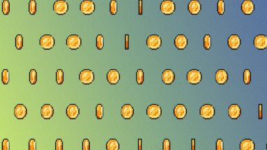 coin-gamification-cover