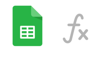 google-sheets-function-QUERY